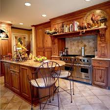 country style kitchen designs. Country Style Kitchen Designs English Kitchens For Best Decor R