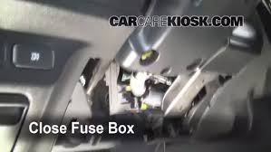 interior fuse box location 2003 2011 honda element 2008 honda interior fuse box location 2003 2011 honda element 2008 honda element sc 2 4l 4 cyl