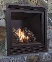 kozy heat fireplaces bentonville ar urbanyouthworkers