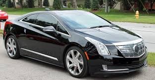 2018 cadillac rebates.  Rebates 2018 Cadillac ELR Redesign Engine Release And Price Intended Cadillac Rebates A
