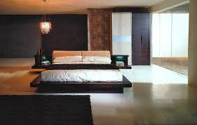Latest Furniture Design For Bedroom Latest Modern Furniture Designs An Interior Design With Latest