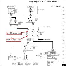 emergency lighting wiring diagram in light maintained Wiring Diagram For Emergency Lighting wiring diagram for emergency light switch wiring wiring diagram for emergency lighting switch