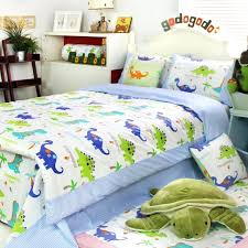 boys dinosaur bedding sets pin bedding dinosaurs on kids boys dinosaur twin a note to boy