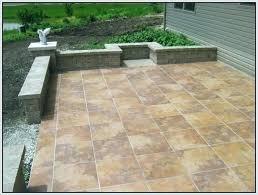 exterior floor tiles tiles patio floor tiles ceramic tile for outdoor use patterns for ceramic patio exterior floor tiles