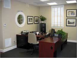Office painting ideas Commercial Amazing Of Top Best Paint Color For Home Office With Offi Beautiful Home Office Painting Ideas Modern Home Design Interior Ultrasieveinfo Amazing Of Top Best Paint Color For Home Office With Offi Beautiful
