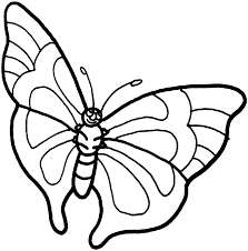 Small Picture Breathtaking Coloring Pages butterfly Colorings Me