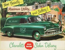Directory Index: GM Trucks/1949