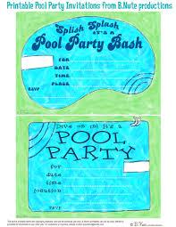party invitations com party invitations to make elegant invitation design online jyt13