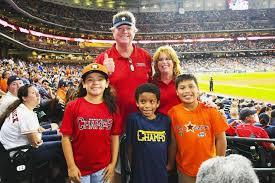 kids in need of desks fresh rker s champs program in need of baseball equipment houston