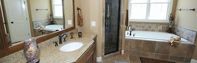 bathroom remodeling company. We Are \ Bathroom Remodeling Company