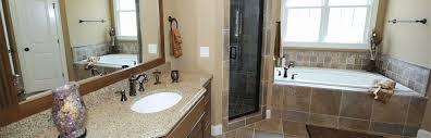 bathroom remodeling nj. We Are \ Bathroom Remodeling Nj T