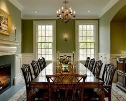 dining room khaki tone: saveemail debd  w h b p traditional dining room
