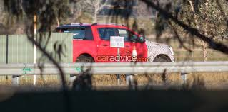 2018 ford ranger australia. contemporary 2018 ford has a number of local engineers working on autonomous vehicle  technologies in australia at its you yangs proving ground its understood that these same  inside 2018 ford ranger australia