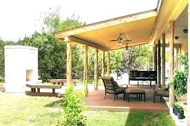 covered deck ideas. Covered Deck Ideas Pictures And Elegant Plans .