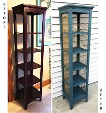 diy furniture makeover. DIY Furniture Makeovers - Refurbished And Cool Painted  Ideas For Thrift Store Makeover Diy Furniture Makeover