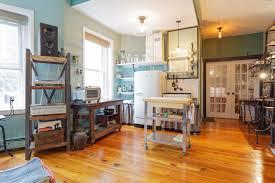 40 Bedroom Apartments In Cambridge Massachusetts Wwwmyfamilyliving Best 1 Bedroom Apartments In Cambridge Ma
