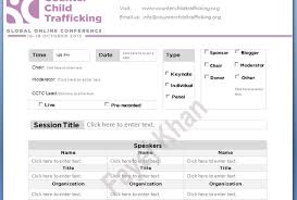 Forms For Word 100 Images of Create Form Word Template leseriail 86