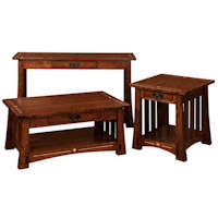 handmade living room furniture. occasional tables handmade living room furniture