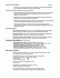 Prissy Design Engineering Cover Letter Examples   Templates   CV     Sample cover letter mba choice image letter samples format resume contact  information    cover letter sample
