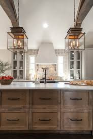 wood kitchen cabinet ideas. Delighful Kitchen Raw Wood Kitchen Cabinets With Black Hardware Inside Cabinet Ideas 2