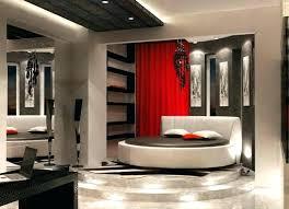 black silver white bedroom – baycao.co