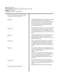 script breakdown sheet sheet template download tv commercial script template free script