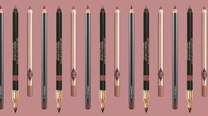 20 Best Nude Lip Liners for Every Skin Tone — Expert Reviews ...