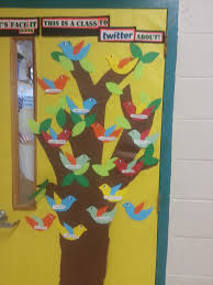 classroom door decorations back to school. Exellent School 10 Back To School Doors Last All Year In Classroom Door Decorations R