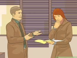 i need a career change 3 ways to know if you need a career change wikihow