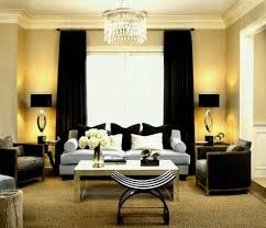 Living Room Curtains Design Ideas Small What Color For Modern Curtain Design Ideas For Small Living Room