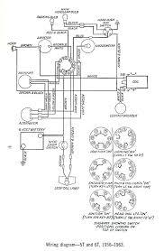 dagm 030ja air conditioner electrical wiring wiring schematics diagram dagm 030ja air conditioner electrical wiring wiring diagram libraries dagm 030ja air conditioner electrical wiring