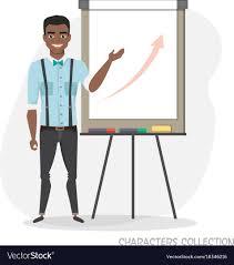 What Is Flip Chart Presentation Presentation On Flip Chart Paper