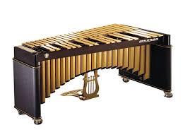 Di indonesia, alat musik kolintang dikenal sebagai alat musik jenis perkusi bernada dari kayu yang berasal dari daerah minahasa provinsi sulawesi utara. 13 Alat Musik Tradisional Indonesia Yang Populer Di Dunia Nurfasta Com