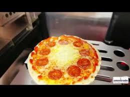 Let's Pizza Vending Machine Beauteous Let's PIzza Vending Machine YouTube