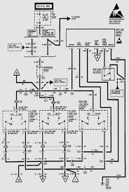 98 gmc sonoma wiring 1 wiring diagram source 98 ac wiring diagram wiring diagram data today1998 gmc jimmy ac wiring diagram wiring diagram online