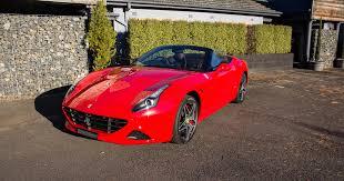 2018 ferrari california price. exellent california 2016 ferrari california t handling speciale bondi to bowral road trip on 2018 ferrari california price