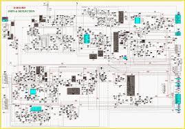 wiring diagram sony cdx f50m wiring printable & free download images Sony Cd Player Wiring Digram Http Www Helpowl Com P Sony Cdx Gt21w sony cdx m600 wiring diagram nilza net