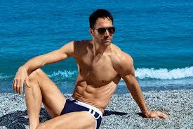 Купить <b>плавки</b> мужские для плавания (интернет магазин) | <b>Marc</b> ...