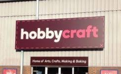 art and craft store near me craft area for arts and craft stores near me 34p4m36s0ueelygi4y1hca