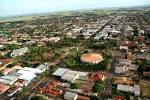 imagem de Nova Andradina Mato Grosso do Sul n-3