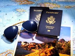 travel a companion vs travel alone essay useful travel hacks wavenue