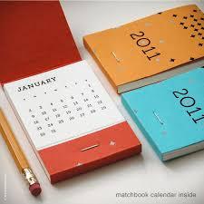 pocket calendar good idea for graphic design leave behinds after interviews put my graduation