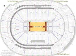 The Stylish Along With Attractive Bb T Center Seating Chart
