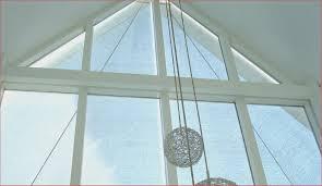 Sonnenschutz Dreiecksfenster Dreieck Vom Experten Seit J A72r Diy