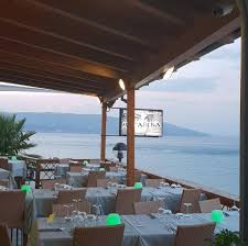 Lido Macarena Soverato Beach - Home - Soverato Marina, Calabria, Italy -  Menu, Prices, Restaurant Reviews