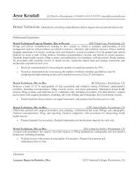 dental nurse cv example dental assistant resume template microsoft word resume assistants