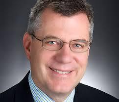 Richard L. Johnson, Jr