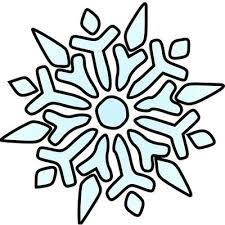 Image result for animated winter clipart