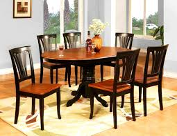 dining table set high quality natural furniture glamorous cherry dining room set high quality interior