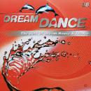 Dream Dance, Vol. 38